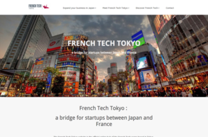 french-tech-tokyo-website-builder-responsive