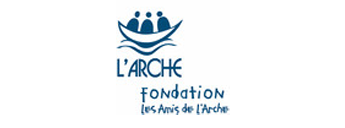 L'arche trusts Orson.io for his website