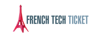 frenchtech trusts Orson.io for his website